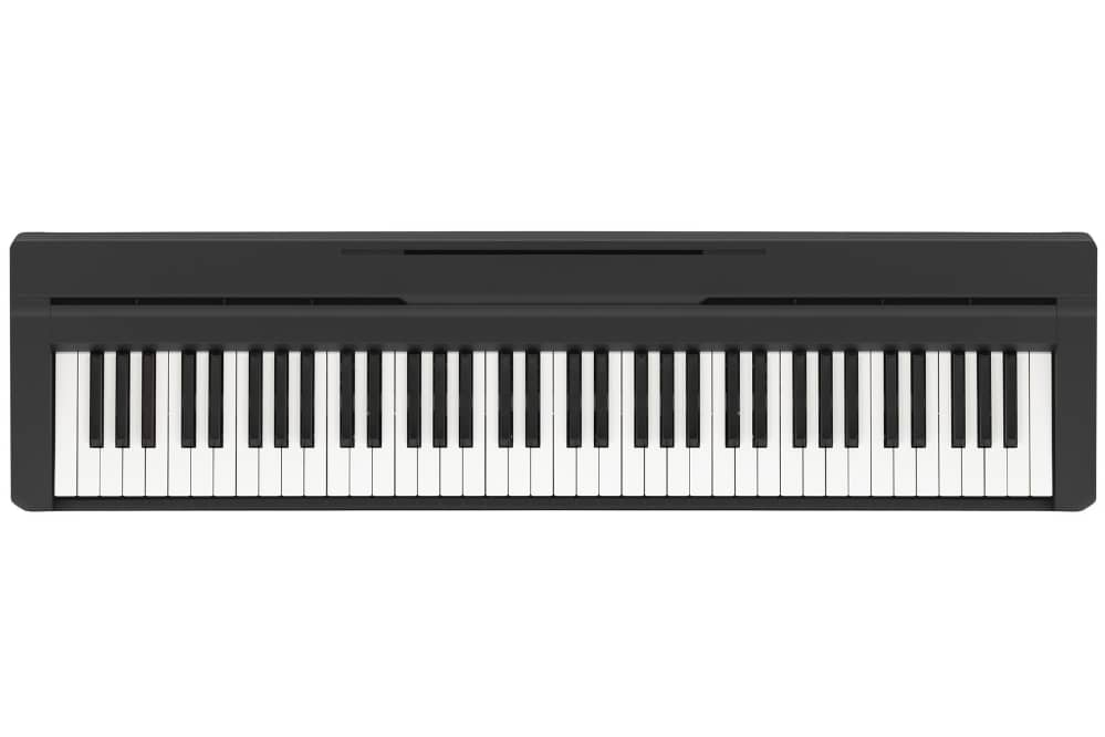 How to Care for Your Digital Piano
