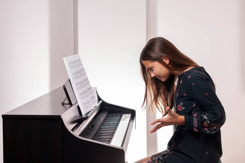 How to Learn Piano Quickly and Easily