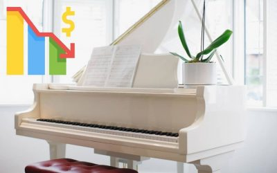 How Well Do Pianos Hold Their Value?