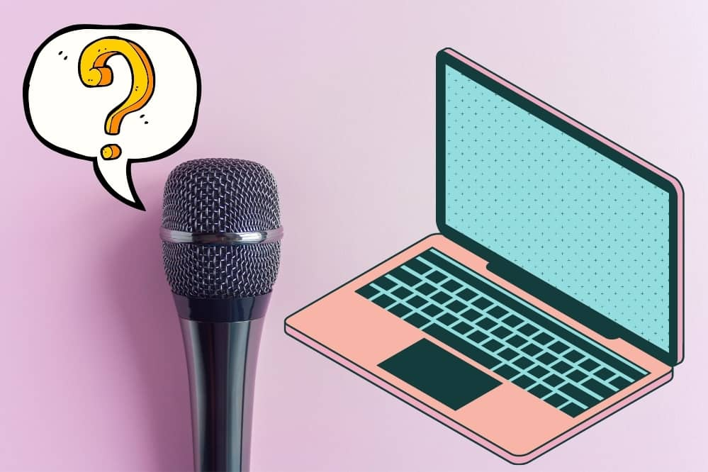 Can Singing Be Learned Online