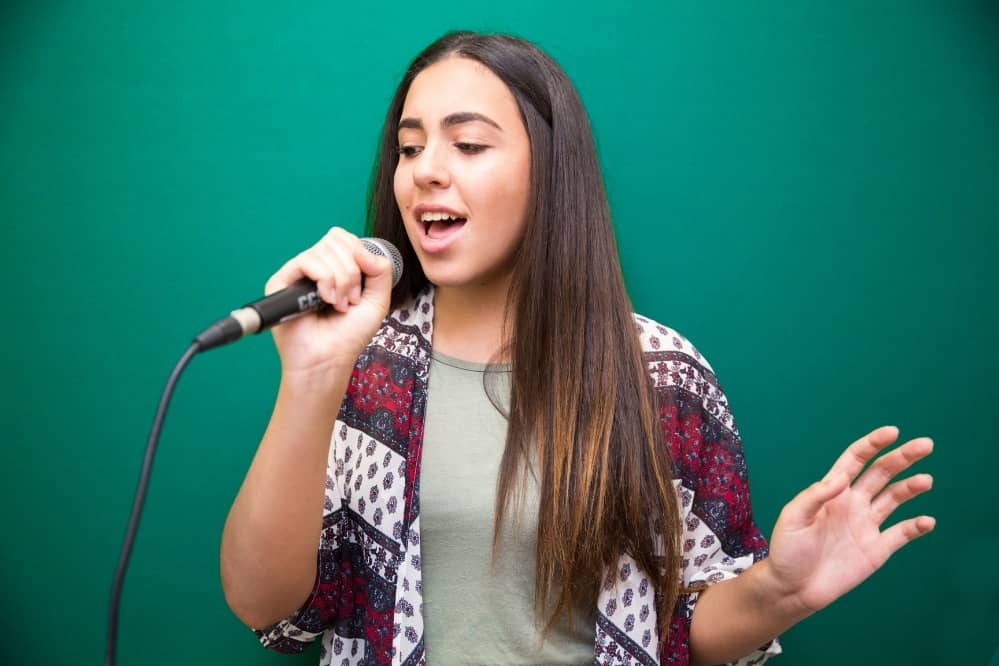 Can You Learn to Sing in One Year?